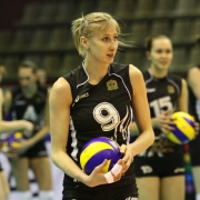 «Омичка» впервые в истории вышла в полуфинал еврокубка