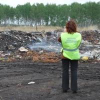 Почти 50 омских предприятий проверят на экобезопасность
