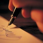 Омичи напишут письмо в будущее