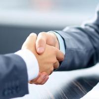 Сбербанк открыл две кредитные линии омскому «Титану» на 1 миллиард рублей