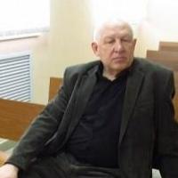Бывшего замминистра ЖКХ Омской области оставили в тюрьме на 4 года