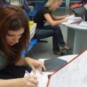 Болгария и Чехия открывают визовые центры в Омске