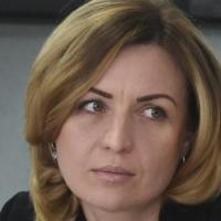 Единороссы заявили, что на выборах мэра Омска проголосуют за Фадину