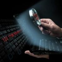 Омск занял второе место в рейтинге киберугроз в СФО