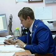 Следственный комитет опроверг сведения о зверском убийстве узбека