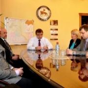 Омские специалисты помогут нефтяной и алмазной компаниям разобраться с кадрами