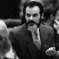 Бывший генпрокурор России Казанник умер на 78-м году жизни