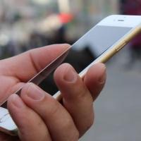 За интересное фото на выборах омичи могут выиграть Iphone