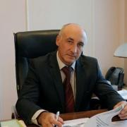 В Омске ушёл с работы и не вернулся 45-летний министр