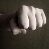Омичка ищет свидетелей драки у «Меги»