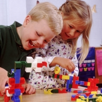 В омском микрорайоне «Рябиновка» построят детский сад на 310 мест