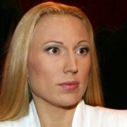 """Чекисты вернули владелице """"Алтына"""" полторы тонны золота"""