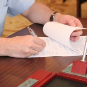 В Омской области приняли закон о концессионных соглашениях