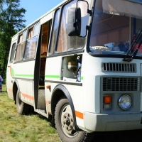 РЭК Омской области утвердила тариф на перевозки пассажиров по межмуниципальным маршрутам