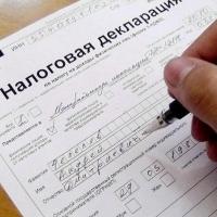 Чиновники из-под Омска пытались скрыть сведения о доходах