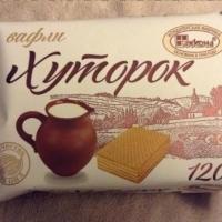 Омскую компанию «Сладонеж» заподозрили в плагиате