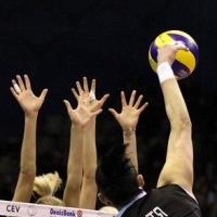 Предприниматель намерен обанкротить волейбольный клуб «Омичка» через суд