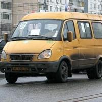 Стоимость проезда в омских маршрутках будут рассчитывать по-новому