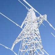 Омские электролинии ждет внеплановая проверка