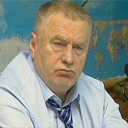 ЛДПР могут не пустить на выборы из-за паспорта Жириновского