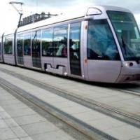 Омские власти не объявляют дату тендера на строительство скоростного трамвая
