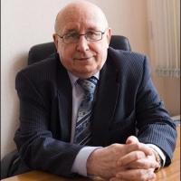 Прощание с деканом истфака ОмГПУ пройдет 1 марта