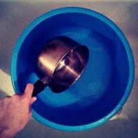 В центре Омска на один день отключат воду