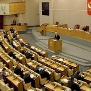 Депутатов посетила Белка