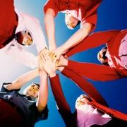 Омская молодежь подведет трудовые итоги лета