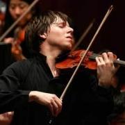 Восемь омских скрипачей выступят на международном конкурсе имени Янкелевича