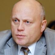 Виктор Назаров по итогам 2012 года вошел в десятку наиболее упоминаемых в СМИ губернаторов