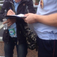 Омич фиктивно прописал граждан Узбекистана в недостроенном доме