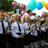 1 сентября омским школьникам расскажут об убитых детях в Беслане