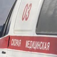 В Омске у «Торгового города» под колесами «Лады» погибла пенсионерка