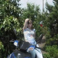 В Омске пропала 16-летняя Наталья Юрьева