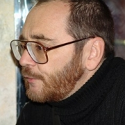 Главный режиссёр ТЮЗа может возглавить театр-студию Любови Ермолаевой