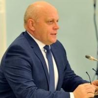 Назаров зачитает «Войну и мир» в прямом эфире