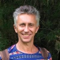 Омский эколог отдал документы комиссии по выбору мэра