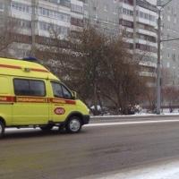 В городке Нефтяников автоледи сбила 10-летнюю омичку