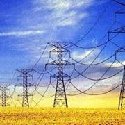 В регионе снизилась энергоемкость экономики