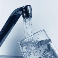 В рейтинге городов Омск занял 15 место по качеству воды