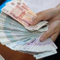 Омский чиновник присвоил 2,4 млн рублей зарплат спортсменов