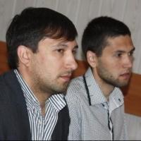 Оправдательный приговор в отношении братьев Мавлютовых признан незаконным