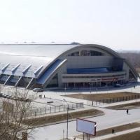 В мэрии сообщили об аварийном состоянии трибуны стадиона «Красная звезда»