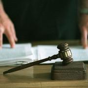 Арбитражный суд подтвердил ущемление интересов граждан
