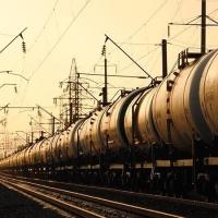 Объем погрузки на Западно-Сибирской железной дороге Омской области достиг 13 миллионов тонн