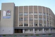 ОГМА объединяется с медицинским колледжем
