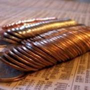Омские налоговики проведут мониторинг финансов оборонного комплекса
