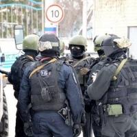 В Омске задержали мужчину, устроившего стрельбу по прохожим