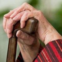 В России уже со следующего года могут повысить пенсионный возраст